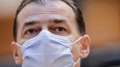 Photo of Cea mai buna veste despre pandemia de coronavirus din Romania. Anuntul facut de Orban