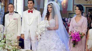 Photo of Cine este Luminița Becali, soția latifundiarului Gigi Becali! Cei doi ascund un MARE SECRET pe care puțini români l-ar accepta în familia lor