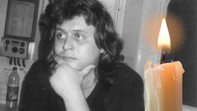 Photo of Doliu in presa din Romania. S-a stins unul dintre cei mai cunoscuti jurnalisti, la 51 de ani. Dumnezeu sa-l odihneasca!