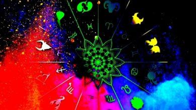 Photo of Horoscopul saptamanii 24 – 30 august. Inceput bun, final cu tensiuni mari. Zodiile puse la zid de astre