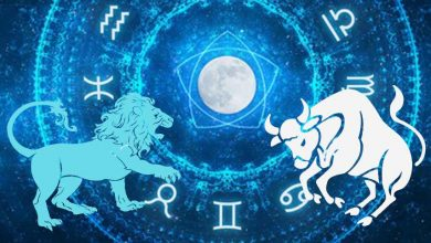 Photo of Horoscopul de maine, 21 august 2020. Previziuni pentru toate zodiile
