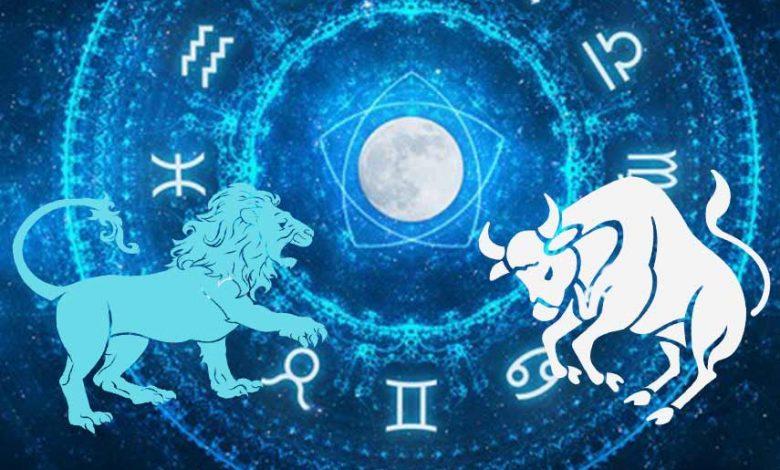 Horoscop Zilnic Sâmbătă 28 Martie 2020: Taurul este ...  |Horoscop 13 August 2020