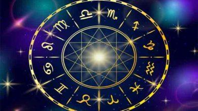 Photo of Horoscop zilnic, 19 august 2020. Varsatorul incheie ziua cu succes si venituri mari, in timp ce Racul este in dificultate financiara