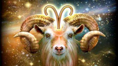 Photo of Horoscop zilnic, 24 august 2020. Fecioara are o zi plina de riscuri. Capricornii primesc o marire salariala