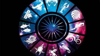 Photo of Horoscop zilnic, 27 august 2020. Balanta reuseste cu usurinta sa indeplinesca cu succes tot ce isi propune
