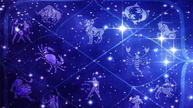 Photo of Horoscop zilnic, 29 august 2020. Leul are o zi reusita din toate punctele de vedere