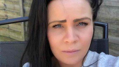 Photo of O femeie in varsta de 34 de ani si-a gasit sfarsitul dupa ce a combinat doua produse de curatat