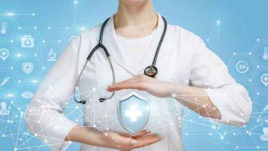 Photo of Pacientii cu COVID-19 vor fi tratati prin ozonoterapie