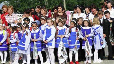 Photo of Gata cu figurile! Uniforma devine obligatorie la scoala