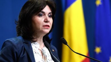 Photo of Ministrul Educatiei, Monica Anisie, anunt de ultima ora despre inceperea scolilor