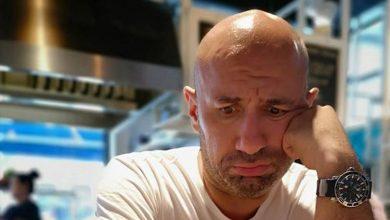 """Photo of Chef Cătălin Scărlătescu, Totul Despre Iubita Sa. """"Am O Relaţie Foarte Deschisă"""""""