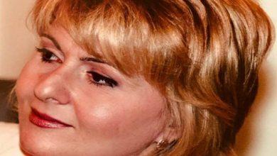 Photo of Va Mai Aduceti Aminte De Fosta Prezentatoare Dana Deac? Cum Arată Și Care Este Starea De Sănătate După Ce Cancerul A Recidivat De 5 Ori