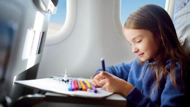 Photo of O Fetiță I-A Închis Gura Unui Politician Cu O Singură Întrebare! Copilul Este Un Geniu!