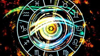 Photo of Horoscop duminica, 23 august 2020. O zodie se va îndrăgosti lulea, iar alta va primi o veste de care are mare nevoie!