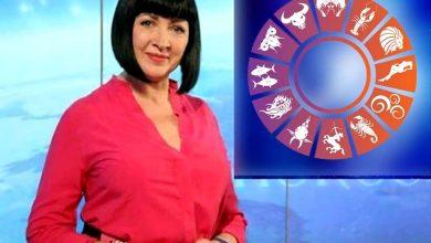 Photo of Horoscop de week-end, cu Neti Sandu. Zodiile care isi intalnesc fericirea