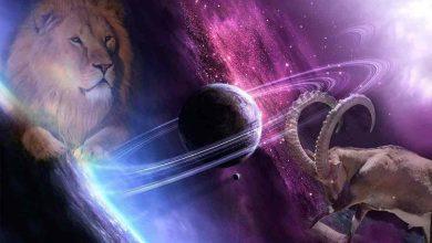Photo of Horoscop pentru septembrie 2020. Incepe cosmarul pentru 3 zodii. Totul se destrama