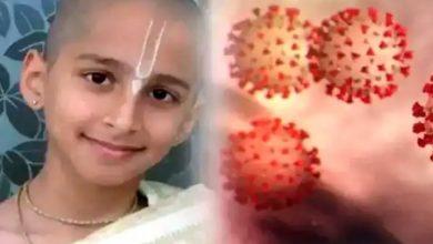 """Photo of Copilul profet din India, care a prezis pandemia de coronavirus, vorbește despre sfârșitul civilizației pe Pământ: """"Până în noiembrie 2021"""""""