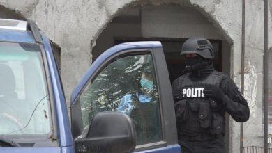 Photo of Van Damme ar fi invidios: O tanara de 22 de ani a batut patru politisti si trei bodyguarzi, in Romania