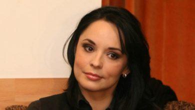 Photo of Anunt important despre Andreea Marin. `Este o surpriza pentru toti