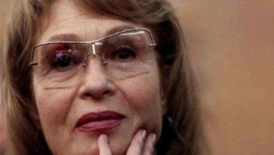 Photo of Angela Similea, ramasa pe drumuri la 74 de ani. Ce s-a intamplat cu indragita artista