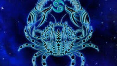 Photo of Horoscop zilnic, 27 septembrie 2020. Perioada favorabila pentru Rac