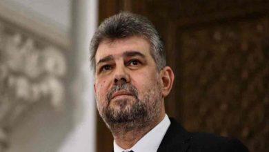 Photo of Ciolacu, anuntul zilei despre pensii. Iohannis e obligat