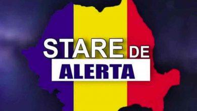 Photo of Alerta: Decizii drastice anuntate de autoritati