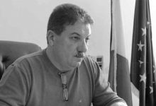 Photo of Doliu in Romania! Un primar a decedat la cateva ore dupa ce fusese reales.