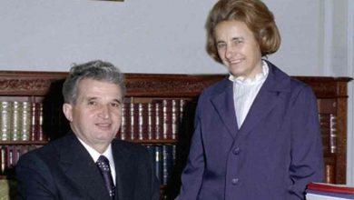 Photo of Ea este femeia pe care Elena Ceausescu o ura cel mai tare. Ce s-a intamplat