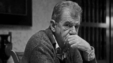"Photo of Florin Zamfirescu, acuzatii grave dupa decesul soacrei sale: ""Au trantit-o pe scarile unui spital. Si gata, COVID…"""