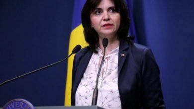 Photo of Anuntul Ministrului Educatiei despre avizul epidemiologic