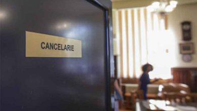Photo of Profesorii cu boli cronice se tem sa revina la catedra