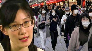 Photo of Respectatul virusolog chinez, Dr. Li-Meng Yan, sustine ca noul virus a fost creat de om