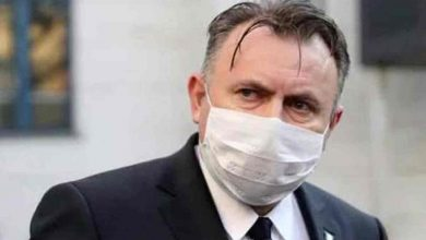 Photo of Tataru a facut anuntul. Cand va primi Romania vaccinul impotriva noului coronavirus