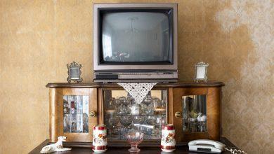 Photo of Un bărbat și-a lăsat tot satul fără internet timp de 18 luni cu televizorul său vechi
