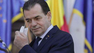 Photo of Anuntul lui Orban. Cand incep, de fapt, scolile in Romania