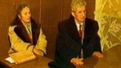 Photo of Ultimele cuvinte ale Elenei către Nicolae Ceaușescu. Ce a putut să îi spună înainte să se stinga