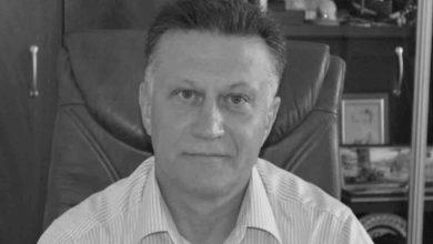 Photo of Doliu in politica din Romania. S-a stins fulgerator la 51 de ani, in timp ce lua cina