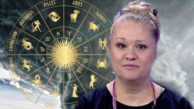 Photo of Horoscop cu Mariana Cojocaru pentru săptămâna 20-26 septembrie. Echinocțiul de Toamnă, ravagii în viața Balanțelor, Leii – dezechilibre majore