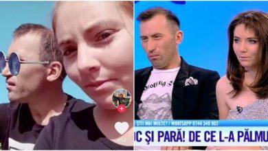 Photo of Ce face Viorel Stegaru de când s-a întors cu Vulpița la Blăgești! Cei doi soți nu uită de admiratorii din mediul online!