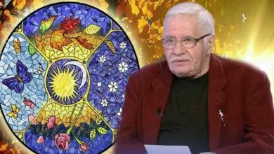Photo of Mihai Voropchievici, horoscopul Echinoctiului. Ce se intampla cu fiecare zodie pana la final de toamna.