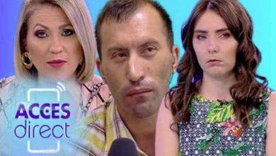 Photo of Surpriza anului la Antena 1. Anuntul a fost facut chiar de Mirela Vaida