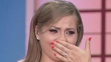 """Photo of Mirela Vaida: """"Nu Pot Respira…"""" Ce Se Intampla Cu Prezentatoarea De La Acces Direct"""