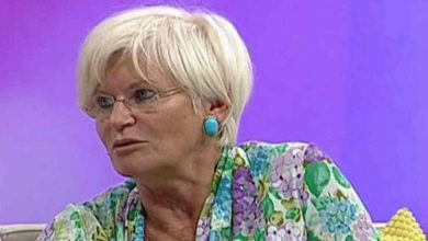 Photo of Ce pensie incaseaza Monica Tatoiu! Cati bani ii intra lunar in cont de la stat