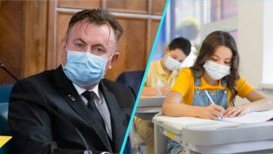 Photo of Nelu Tataru, Anunt De Ultim Moment: Incepe Vaccinarea!