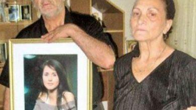 Photo of Momente Grele Pentru Familia Madalinei Manole. Vestea Dureroasa Primita Din Spital