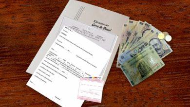 Photo of Guvernul, obligat sa majoreze pensiile cu 40%. Se majoreaza si salariile profesorilor