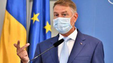 Photo of Președintele Klaus Iohannis, mesaj pentru toți părinții din România