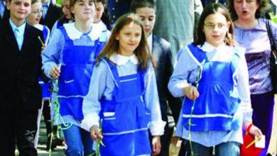Photo of Închisoare Și Pierderea Tutelei Pentru Părinții Care Nu Își Lasă Copiii La Școală! Decizia A Fost Luată În Urmă Cu Puțin Timp