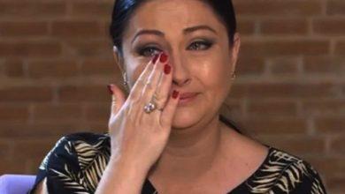 """Photo of Gabriela Cristea, apel disperat pe Internet:""""Sunt într-o situație dificilă"""""""